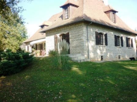 A vendre maison p rigourdine pr s de p rigueux prix for Annuler offre achat maison